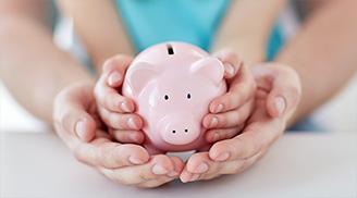 부채의 대물림을 끊어내는 방법