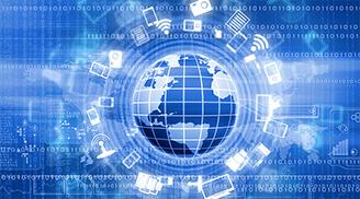 차세대 이동통신 5G 개발경쟁
