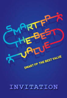 Smart FP The Best Value