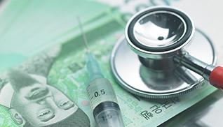 재무건강의 3요소 측정법