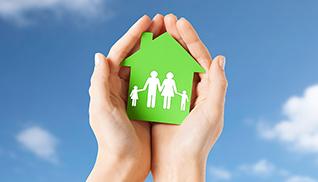 대출금리 상승 부담 줄인 주택담보대출 출시