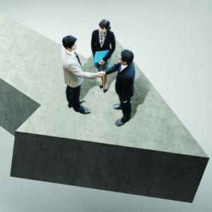 서민 금융자문서비스 본격 가동