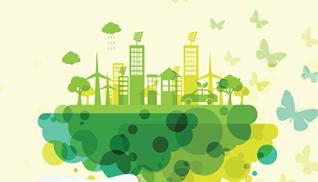 재생에너지와 미국 반도체 산업