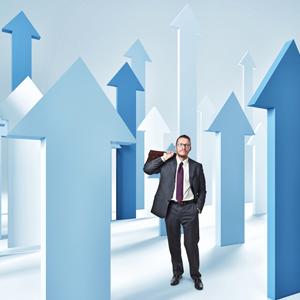 차세대 전략상품으로 급성장
